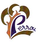 Perrou – Orne