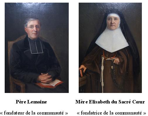 pere-lemoine-et-soeur-elisabeth